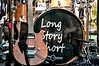 Long Story Short : Long Story Short performs for Cinco de Mayo in Downtown Ft Myers