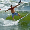 Water Sports : I love to capture images of people showing off their moves!